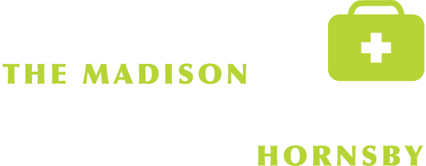 The Madison Medical Practice Hornsby